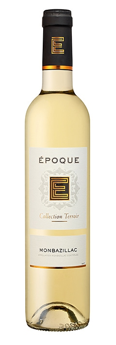 Epoque Collection Terroir